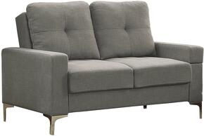 Acme Furniture 52811