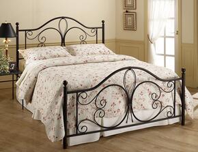 Hillsdale Furniture 1014500