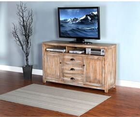 Sunny Designs 3563WB60