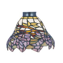 ELK Lighting 99928