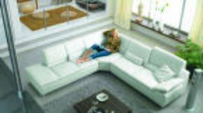 VIG Furniture VGEVSP2914