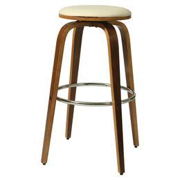Pastel Furniture QLYH21527997869