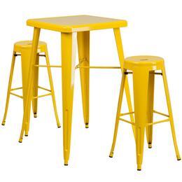 Flash Furniture CH31330B230RDYLGG