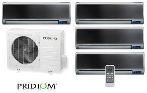 Pridiom PMD455HQX