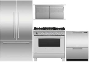 Fisher Paykel 998759