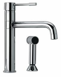 Jewel Faucets 2557421