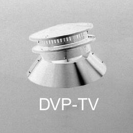 Majestic DVPTV