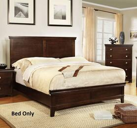 Furniture of America CM7113CHCKBED