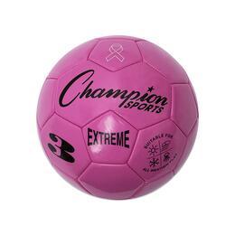 Champion Sports EX3PK