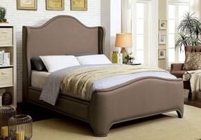Furniture of America CM7516QBED