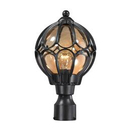 ELK Lighting 870241