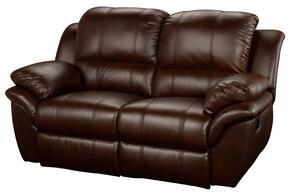 New Classic Home Furnishings 2220322BRN