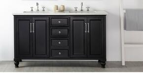 Legion Furniture WH7560E
