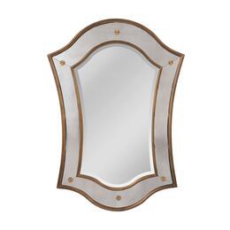 Mirror Masters MP38820014