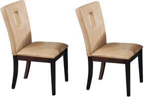 Acme Furniture 16776