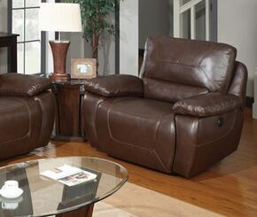 Global Furniture USA U1027POWERC