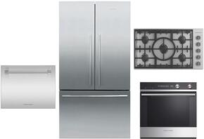 Fisher Paykel 1122476