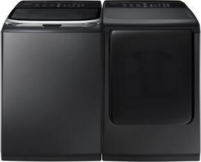 Samsung Appliance SAM2PCTL27EKIT7