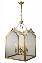 Elegant Lighting 1459D26BB
