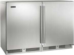 Perlick HP48WOS32L2R