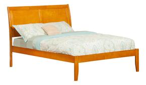 Atlantic Furniture AR8931007