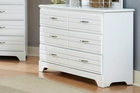 Carolina Furniture 515600