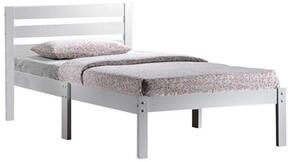 Acme Furniture 21528TW