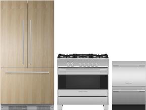 Fisher Paykel 1124906