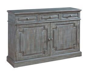 Progressive Furniture A79773