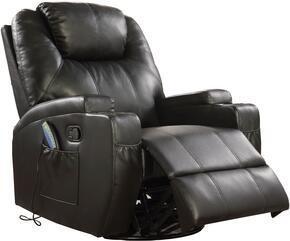 Acme Furniture 59277