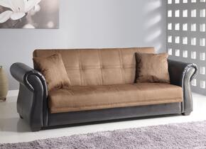Acme Furniture 15294