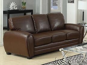 Acme Furniture 15243A