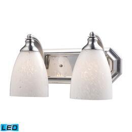 ELK Lighting 5702NSWLED