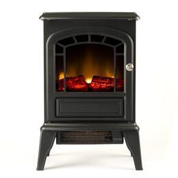 Moda Flame MFSD8015
