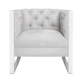TOV Furniture TOVL4901