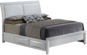 Glory Furniture G1570DKSB2