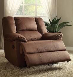 Acme Furniture 59410