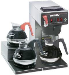 Bunn-O-Matic 129500298