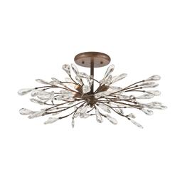 ELK Lighting 182544