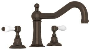 Rohl A1414LPTCB