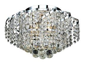 Elegant Lighting ECA1F16CSS