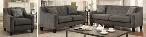 Furniture of America CM6096SLC