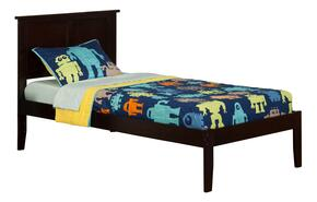 Atlantic Furniture AR8621001