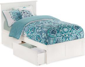 Atlantic Furniture AR8222112