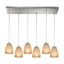 ELK Lighting 104766RC