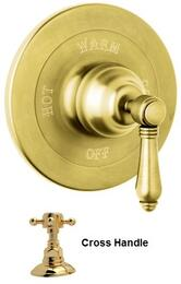 Rohl A1400XMIB