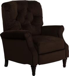 Flash Furniture AM26506800GG
