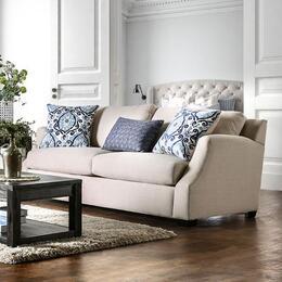 Furniture of America SM3057SF