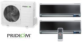 Pridiom PMD183HDX