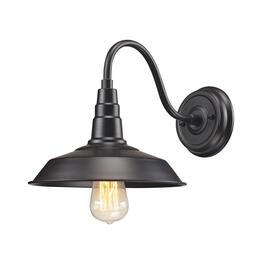 ELK Lighting 669551